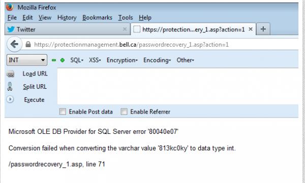 Bell_exploit1