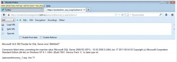Bell_exploit2