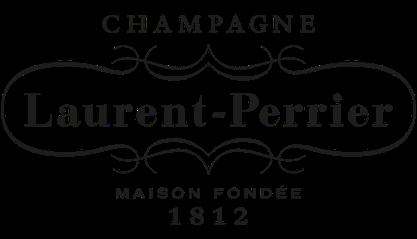 Laurent-Perrier logo