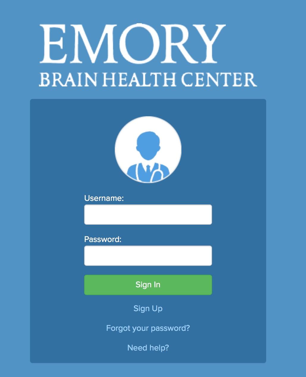 Emory Healthcare Locations Atlanta Ga Emory Healthcare