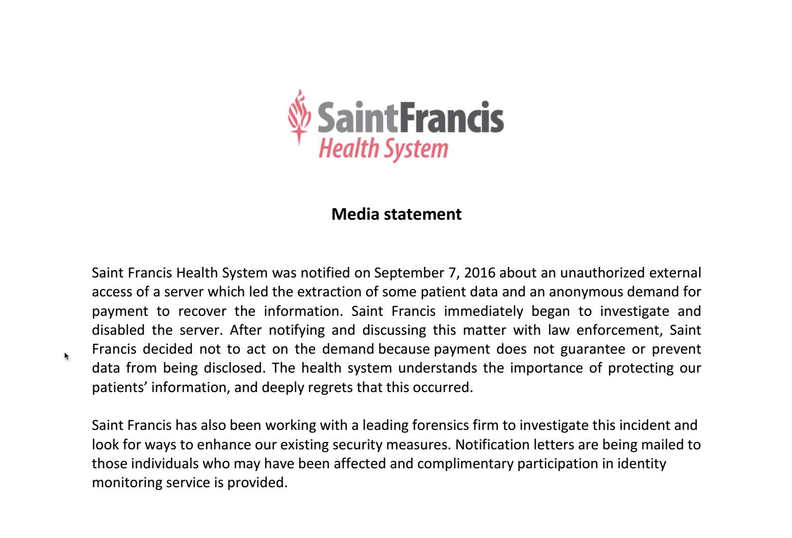 sfhs_statement