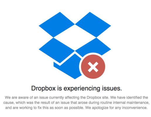 Status - Dropbox at 10.29.36 PM