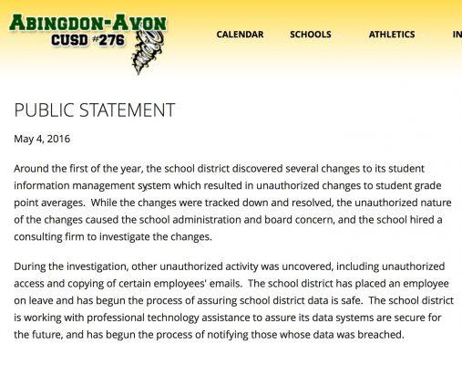 abingdon-avon-notice