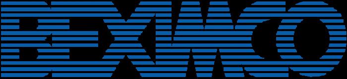 BEXIMCO logo
