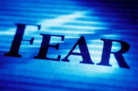 fear_word