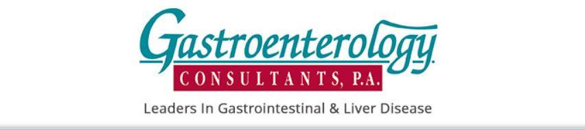 Gastroenterology Consultants P.A.