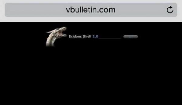 vbulletin---hacked---02-1446377431