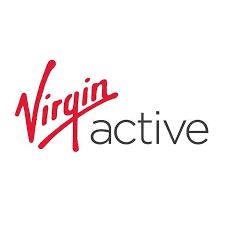 VirginActive logo
